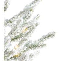 Albero_LED_Norway_vaso_batteria_bianco_kaemingk