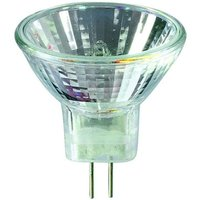 Bomb. con reflector BT GU4 MR11 20W 36° de OSRAM