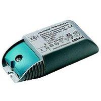 Transformador Halotronic Mouse de OSRAM 70VA
