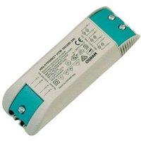 Transformador Halotronic Mouse de OSRAM 150VA