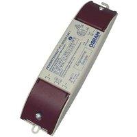 Equipo de control electrónico PTi 20/220-240 I