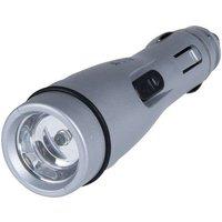 Linterna LED para el vehículo