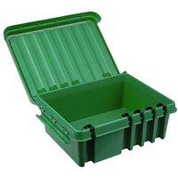 Caja de distribución Dribox 330, tamaño grande