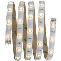 Paulmann YourLED Basis-Set LED-Strip 1,5m, 3.000 K (70317)
