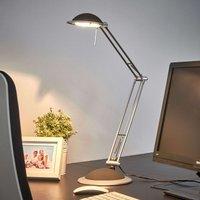 Lámpara para mesa de trabajo APOLLONIA
