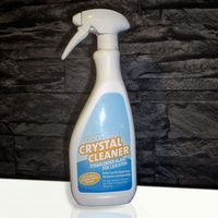 Chandelier crystal clean pulvérisateur 500 ml - HAGERTY (064528)