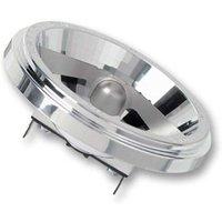 Bombilla reflectora HALOSPOT 111 G53 60W 24°