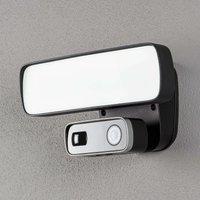 LED-Kameraleuchte Smartlight 7868-750 WiFi 1.200lm