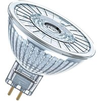 LED-Reflektor GU5,3 5W Superstar 36° universalweiß