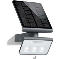 STEINEL XSolar L-S Professional LED-Sensorstrahler