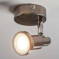 LED-Deckenspot Aron