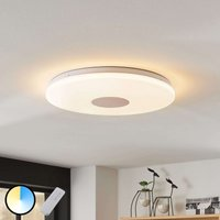 Funktionale LED-Deckenleuchte Renee, 25 W