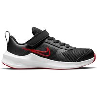 Kids Downshifter Trainers.