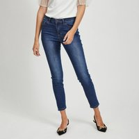 Skinny Jeans at La Redoute Catalogue