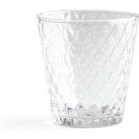 Abelha Water Glasses (Set of 6).