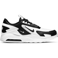 Kids Air Max Motion Trainers.