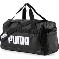 Challenger S Sports Duffel Bag