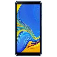Smartphone modèle Galaxy A7 - Double Sim - 64Go, 4Go RAM -
