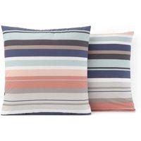 Midtown Single Cotton Pillowcase