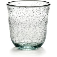PURE Water Glasses by P. Naessens For Sera (Set of 4)