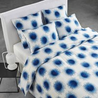 Hoani Duvet Cover Designed by V. Barkowski