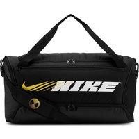 Brasilia Sports Bag