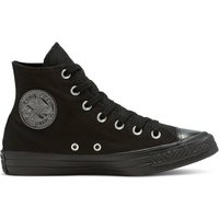 Chuck Taylor All Star Stargazer Canvas Hi Trainers