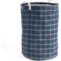 Arthus Laundry Basket