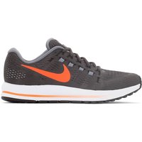 Air Zoom Vomero 12 Running Shoes