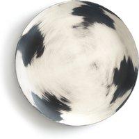Isitya By V. Barkowski Earthenware Plate