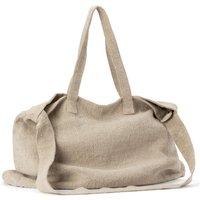 Kampo Pure Linen Bag