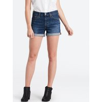 501 Denim Shorts