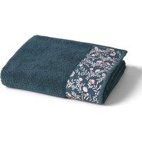 Vimala Hand Towel
