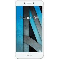 Smartphone HONOR 6A Silver