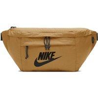 Hip Pack Bum Bag