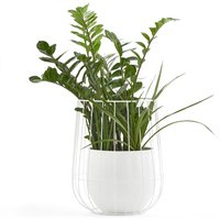 Serax Plant Pot