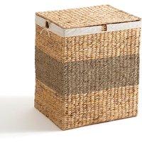 Azuro XL Laundry Basket