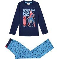 2-piece Pyjamas, 3-10 Years