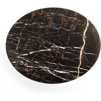 Aradan Marble Table Top