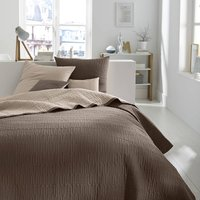 Aima Quilted Bedspread