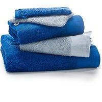 Scenario Set of 5 Towels