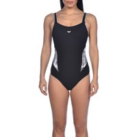 1-piece Pool Viola Strap Swimsuit