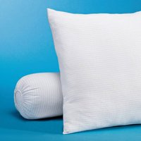 Flannelette Pillow Protector