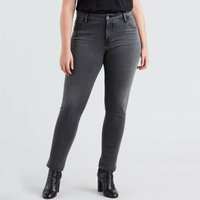311 Plus Shaping Skinny Jeans
