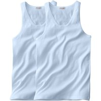 Pack of 2 Eminence Vests