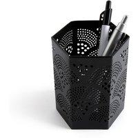Palmos Pencil Pot