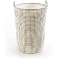 Acao Laundry Basket