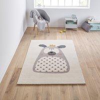 Ursa Bear Kids Rug