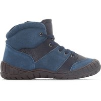 Boots with Comfort Insole, 26-35