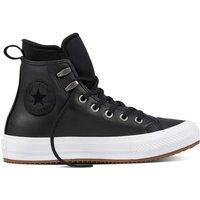 Chuck Taylor All Star Wp Trainers